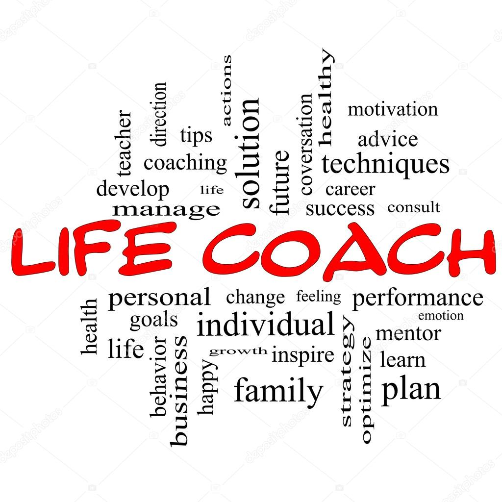 NAPERVILLE, ILLINOIS LIFE COACH SERVING THE CHICAGO METRO