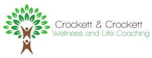 Crockett Wellness and Life Coaches